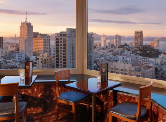 intercontinental mark hopkins san francisco updated 2019 prices rh tripadvisor com