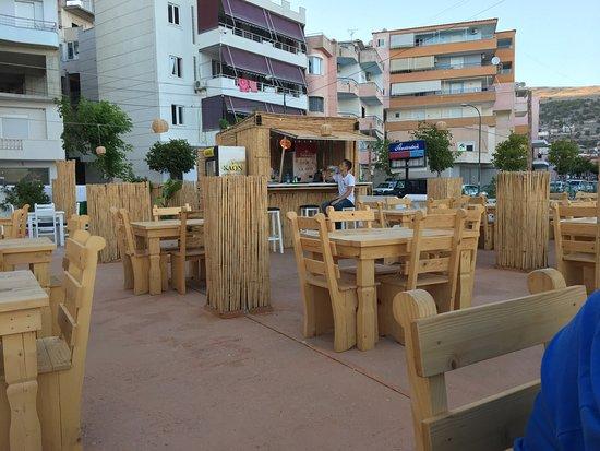 pizzeria maria magdalena saranda restaurant reviews photos rh tripadvisor com