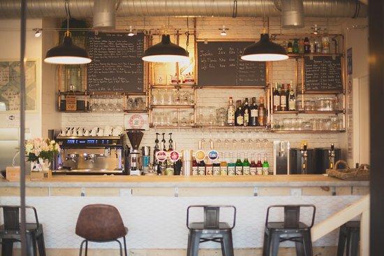 Petit bar maison chaise de salon ikea lovely beau fauteuil club maison du monde avec petit bar - Petit bar de salon ...