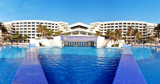 grand oasis sens 152 2 9 2 updated 2019 prices resort all rh tripadvisor com