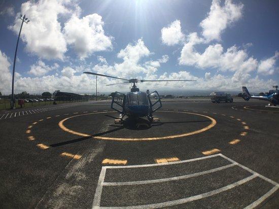 Waikoloa, HI: photo9.jpg