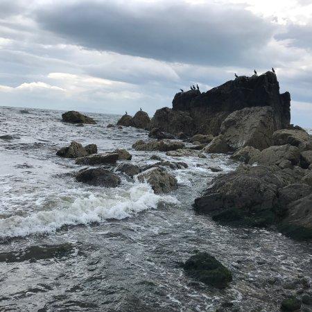 Howth, Irland: photo3.jpg