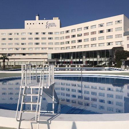 Hotel Izukyu: photo0.jpg