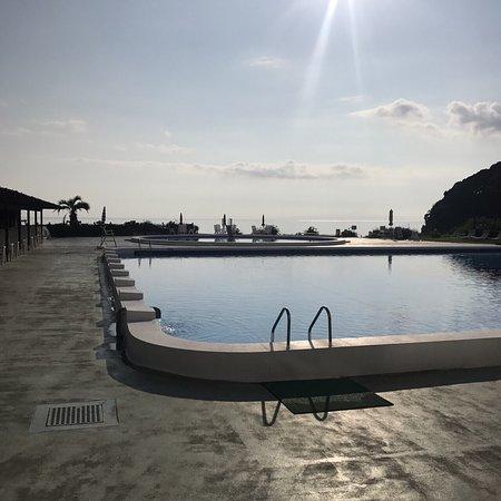 Hotel Izukyu: photo1.jpg