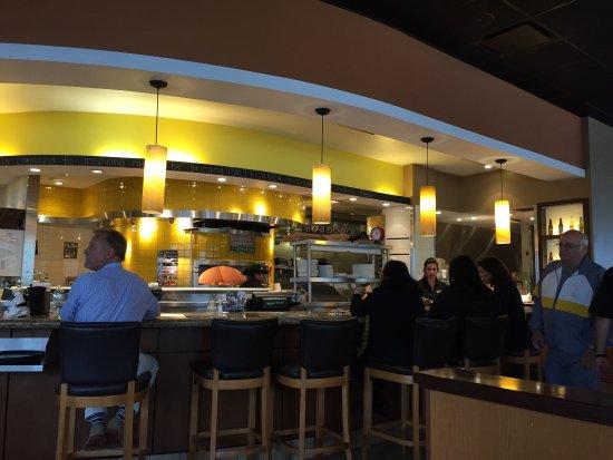 california pizza kitchen boston 800 boylston st back bay menu rh tripadvisor ie