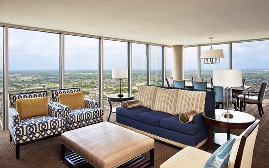 governors suite picture of sheraton new orleans hotel new rh tripadvisor com