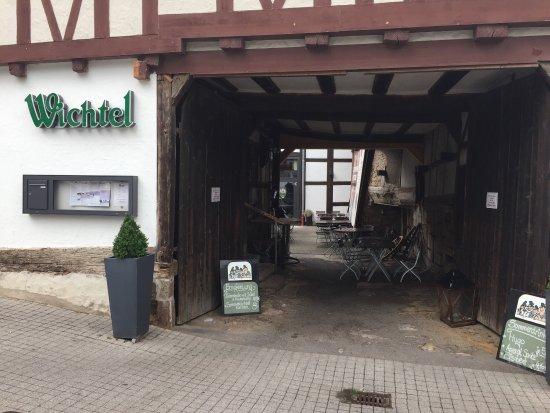 Ditzingen, Allemagne : photo0.jpg