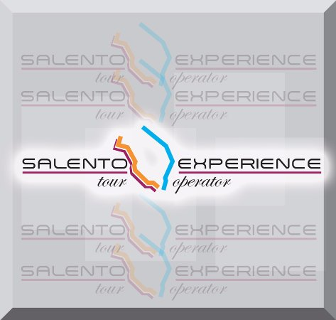 Salento Experience Tours