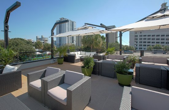 Soho Cafe Bar Our Restaurant And Open Air Rooftop Lounge Rooftop21 Offers The