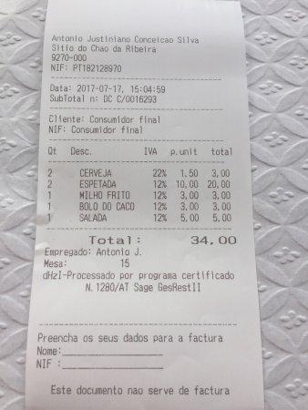 Seixal, Portekiz: photo4.jpg