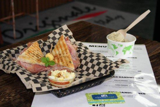 originale anchorage italian restaurant reviews photos phone rh tripadvisor com