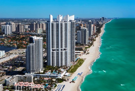 Trump International Beach Resort 196 3 1 0 Updated 2018 Prices Reviews Florida Sunny Isles Tripadvisor