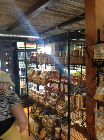 Paonia, CO: more delightful finds to take home