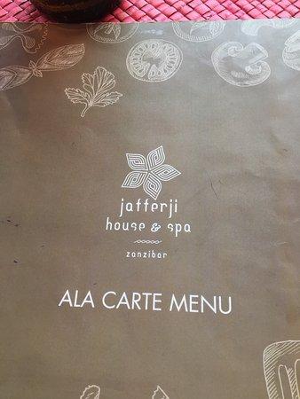 Jafferji House & Spa: photo1.jpg
