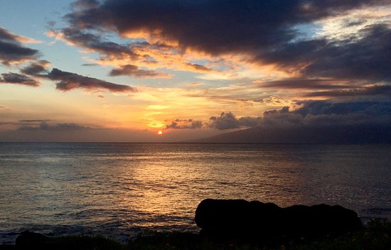 Polynesian Shores Condominiums: photo0.jpg