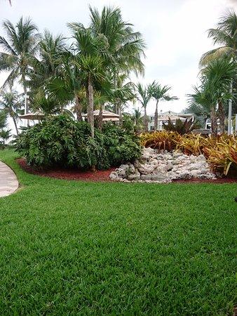 Hyatt Residence Club Key West, Beach House : IMG_20170719_184054899_large.jpg