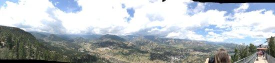 Estes Park, CO: photo1.jpg