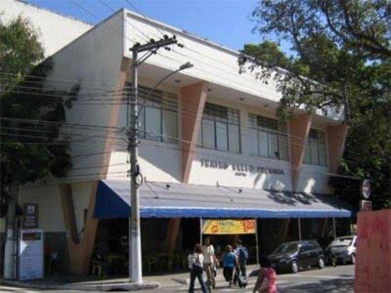 Hotels Tres Rios