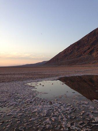 Badwater: photo0.jpg