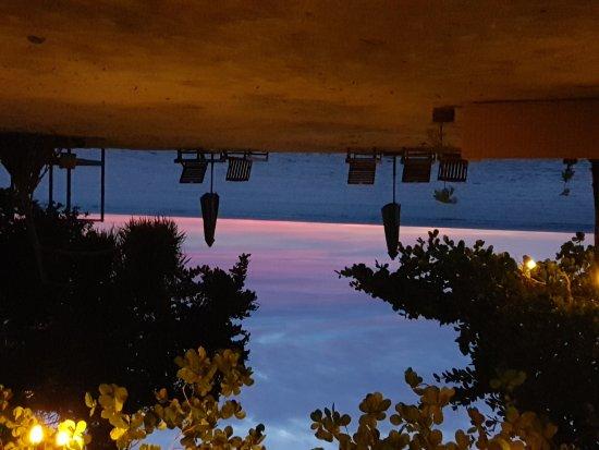 Siladen Resort & Spa: 20170604_120823_large.jpg