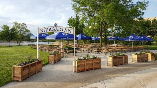Great Place To Have A Drink Review Of Hoffman Estates