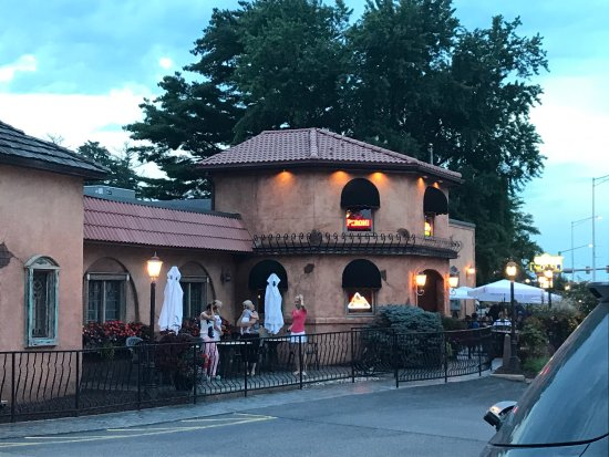 Sao S Italian Restaurant Photo0 Jpg