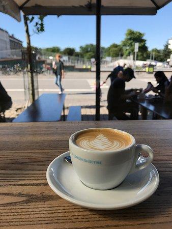 The Coffee Collective : photo0.jpg