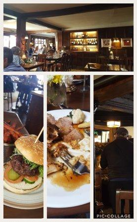 Buckden, UK: Collage 2017-07-27 19_26_01_large.jpg