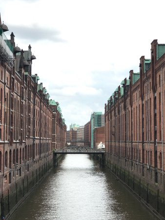 SANDEMANs NEW Europe - Hamburg: photo1.jpg