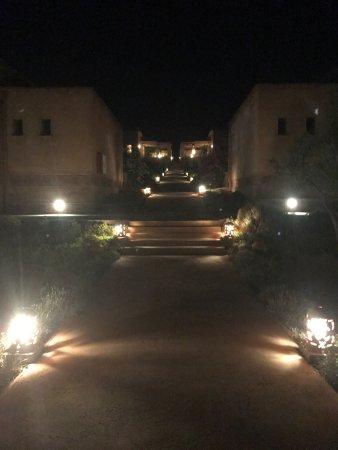 Tahanaout, Marokko: photo4.jpg