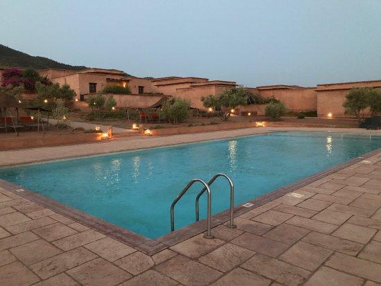 Tahanaout, Marokko: photo5.jpg