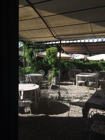 Albergo Trattoria La Vignetta: photo1.jpg