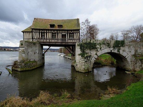 Le Vieux Moulin de Vernon: ob_542f99_dsc00172-copie_large.jpg