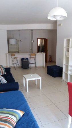 San Giacomo 32 Residence (Naples, Italy) - Hotel Reviews, Photos ...