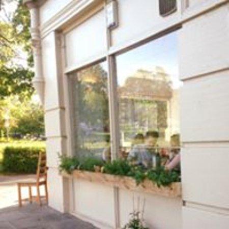 Katies diner edinburgh restaurantanmeldelser tripadvisor for 18 dean terrace edinburgh