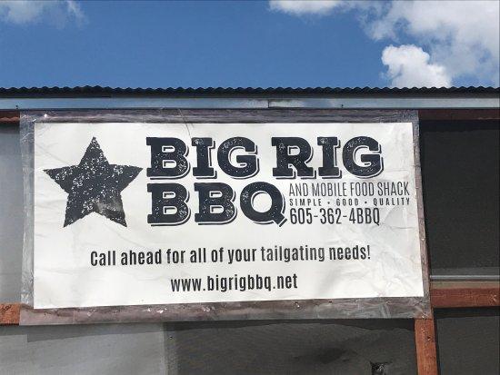 Best Bbq Restaurant In Sioux Falls Sd