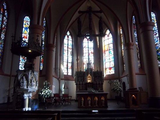 Tubbergen, Países Bajos: It is large.