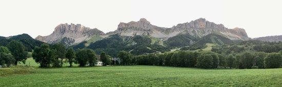 Gresse-en-Vercors, France: photo0.jpg
