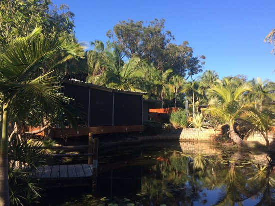 Agnes Water, Australia: photo0.jpg
