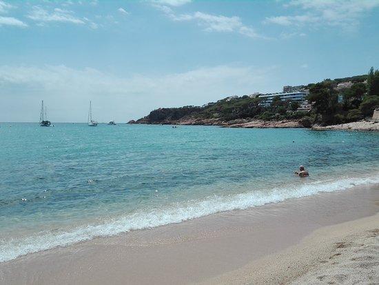 Playa de San Pol: IMG_20170724_124854_large.jpg