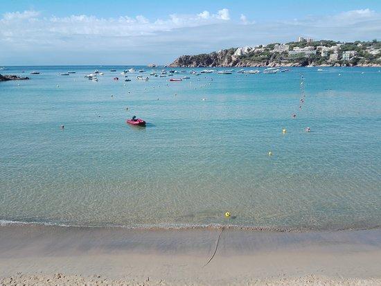 Playa de San Pol: IMG_20170725_100141_large.jpg