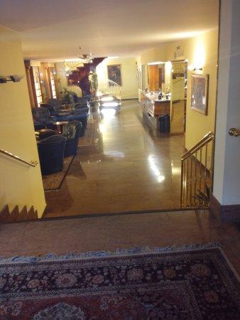 Hotel Le Moran: 20170726_072621_large.jpg