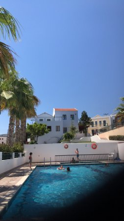 Gerani, Grecia: photo3.jpg