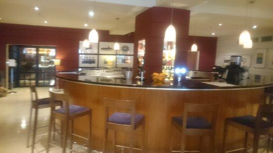 K+K Hotel Maria Theresia: DSC_0019_large.jpg