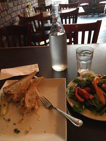 Best Italian Restaurants In Albany Ny