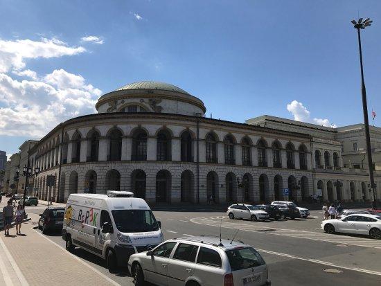John Paul II Collection Museum