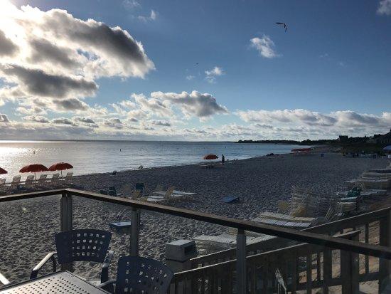 Sea Crest Beach Hotel: photo2.jpg