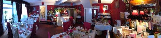 Inishross House : photo0.jpg