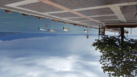 Hotel Vela d'Oro: 20170625_100801_large.jpg