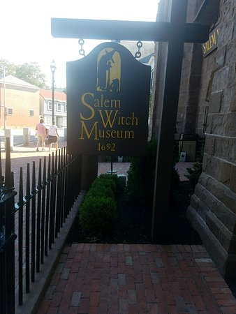 Salem Witch Museum: 7533_large.jpg